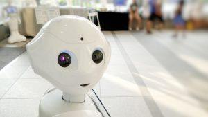 europos skaitmenines ateities formavimas pristatytos duomenu ir dirbtinio intelekto strategijos